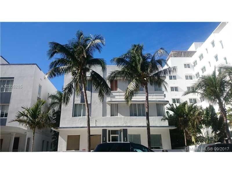 Photo of 3710  Collins Ave  Miami Beach  FL