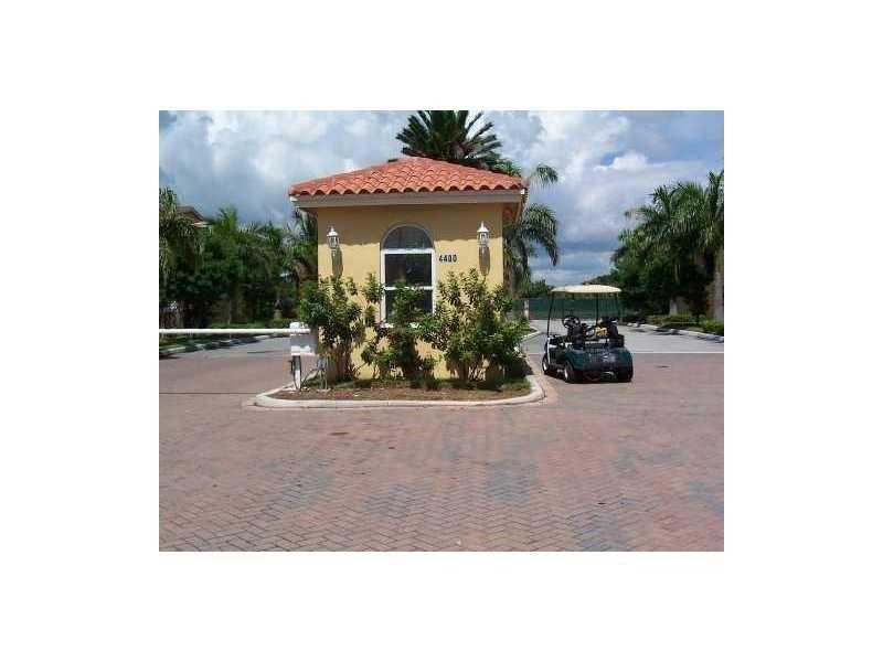 Photo of 4330 Northwest 79th Ave  Doral  FL