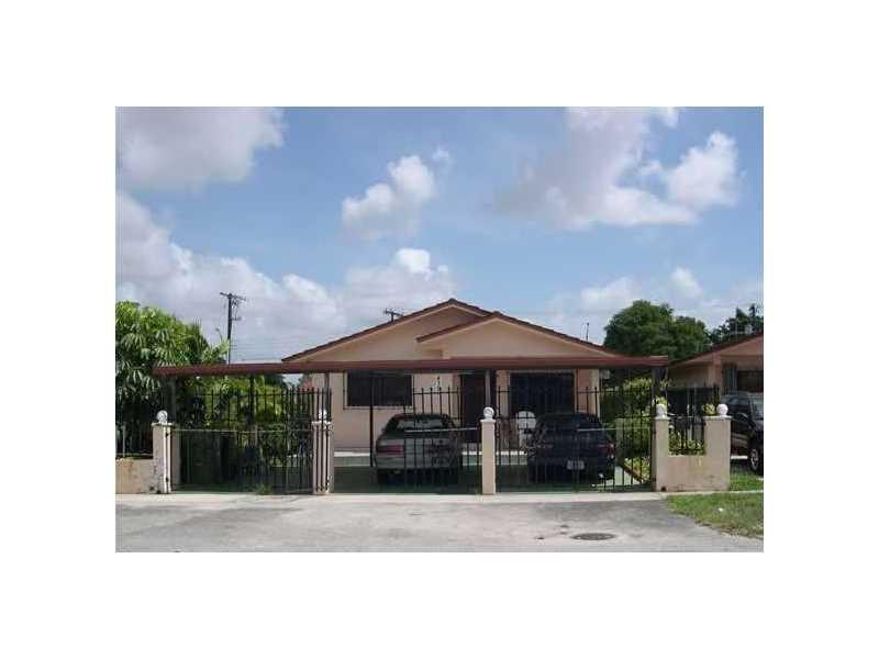 Photo of 439 East 16th St  Hialeah  FL