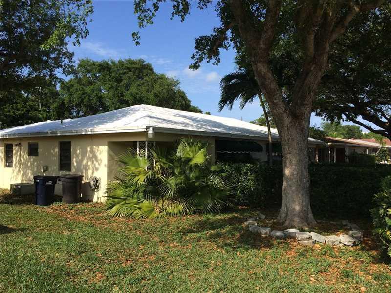 2255 Ne 173rd St, North Miami Beach, FL 33160