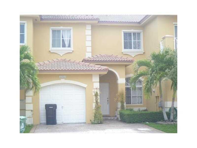 Photo of 2253 Southwest 147th Ct  Miami  FL