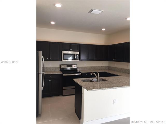Photo of 9372 West 33 AVE  Hialeah  FL