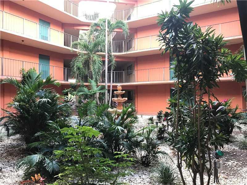 Photo of 8420 Southwest 133rd Avenue Rd  Miami  FL