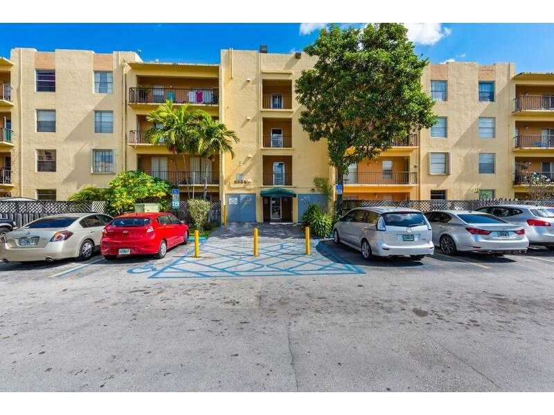 Photo of 5665 West 20th Ave  Hialeah  FL