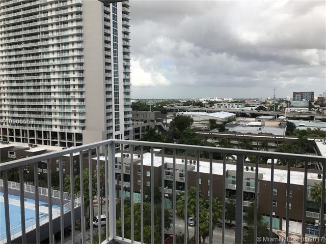 Photo of 800 North Miami Ave  Miami  FL