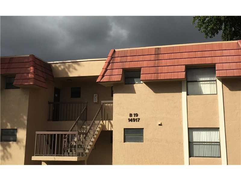 Photo of 14917  SW 104 Street  Miami  FL