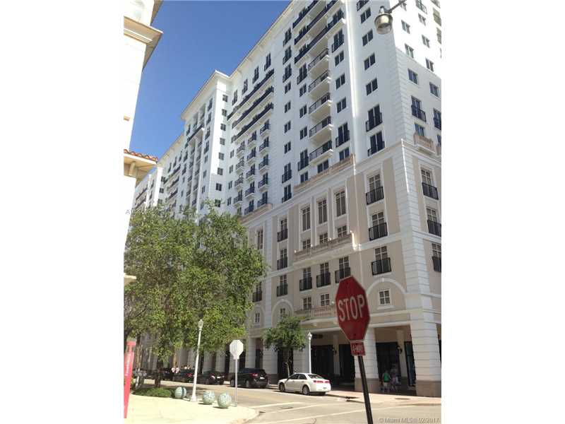 Photo of 10  Aragon Ave  Coral Gables  FL