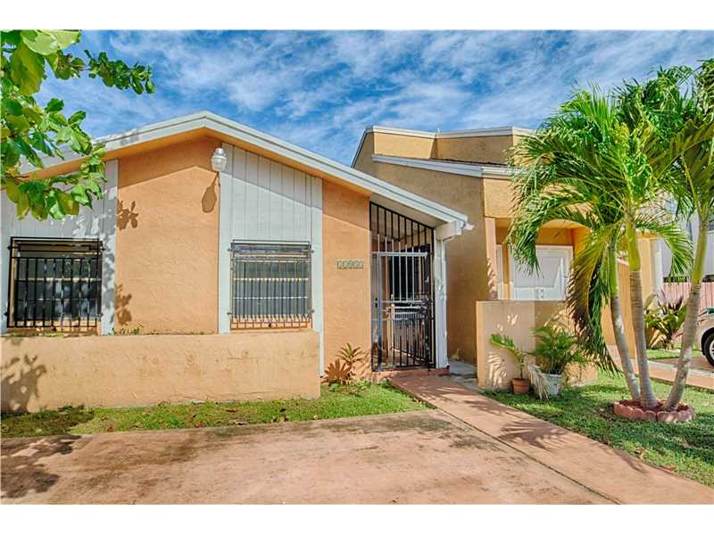 Photo of 11033 Southwest 38th Ln  Miami  FL