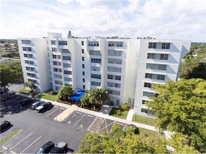 Photo of 9125 Southwest 77 Ave  Miami  FL