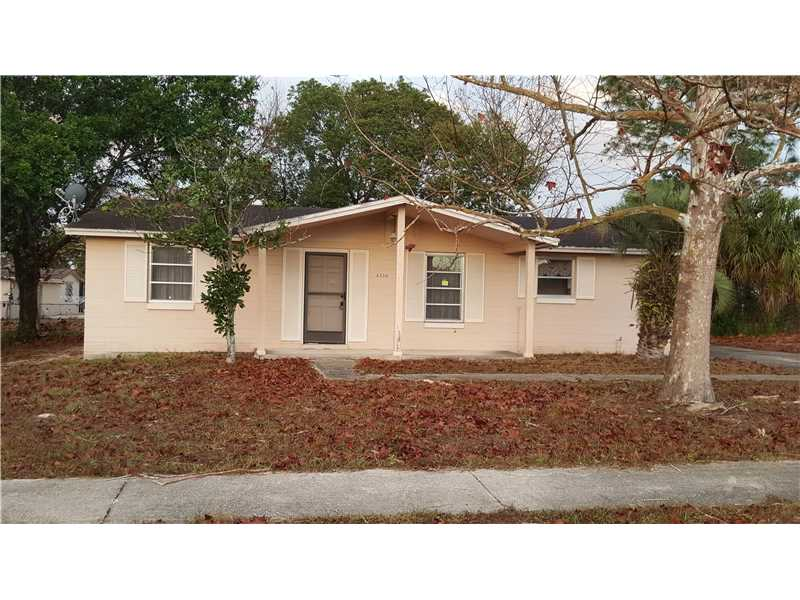 Photo of 2332  OTIS AVE  Other City - In The State Of Florida  FL