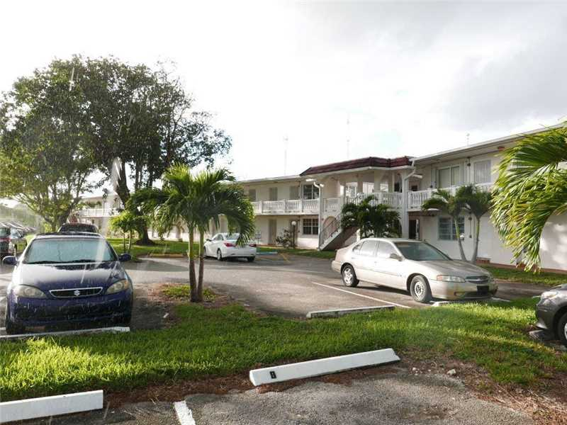 Photo of 165 Northeast 203rd Ter  Miami Gardens  FL