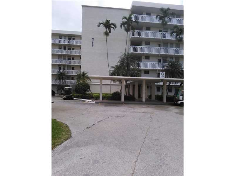 Photo of 2859  Leonard Dr  Aventura  FL