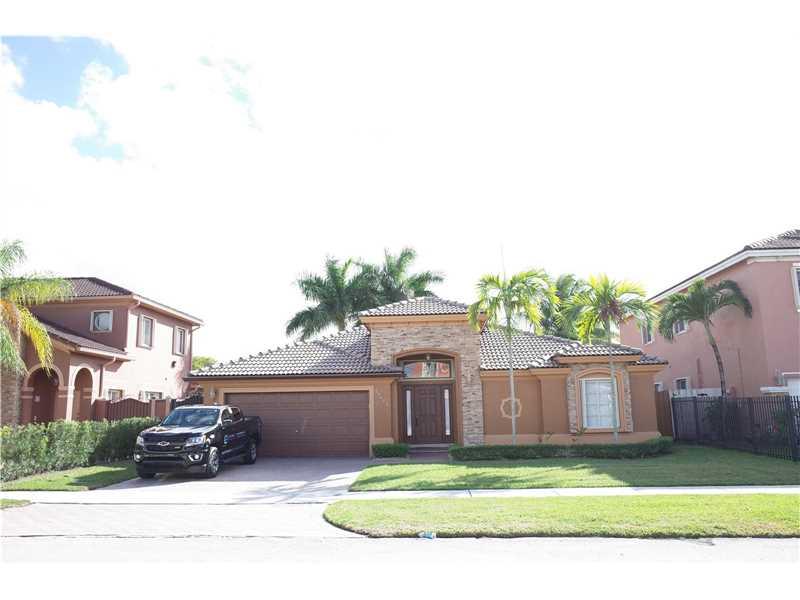 Photo of 15602 Southwest 8th Ln  Miami  FL
