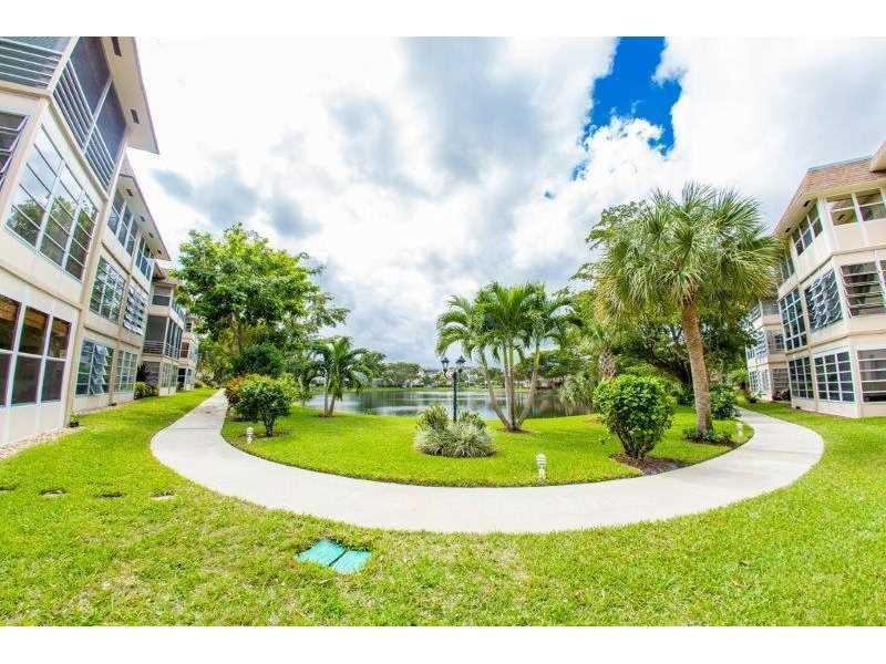 Photo of 3531 Northwest 50th Ave  Lauderdale Lakes  FL