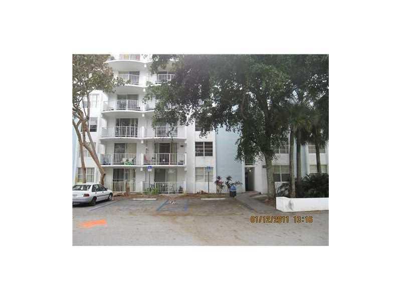 Photo of 482 Northwest 165th Street Rd  Miami  FL