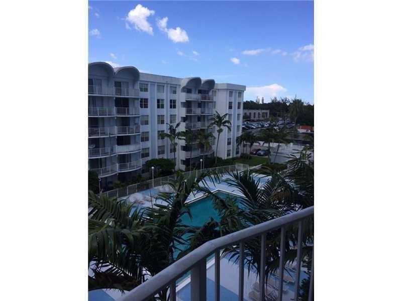 Photo of 488 Northwest 165th Street Rd  Miami  FL