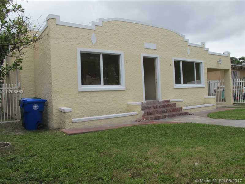 Photo of 2256 Southwest 5th St  Miami  FL