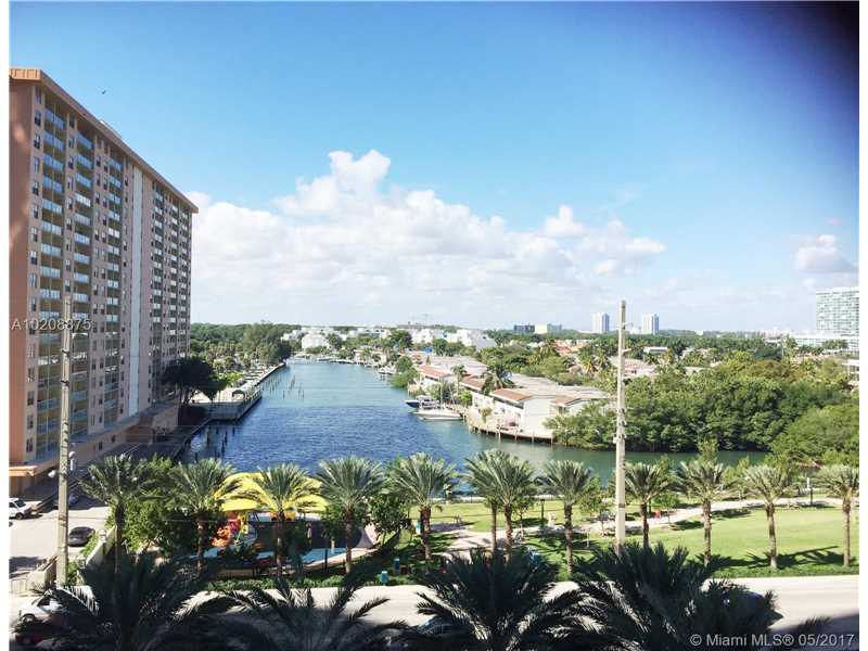 16001 Collins Ave # 505, Sunny Isles Beach, FL 33160