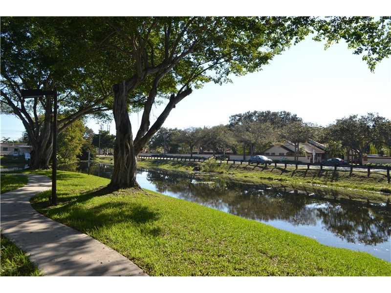 Photo of 1701 Northwest 96th Ter  Pembroke Pines  FL
