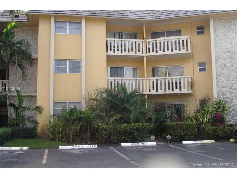 Photo of 7430  Miami Lakes Dr  Miami Lakes  FL