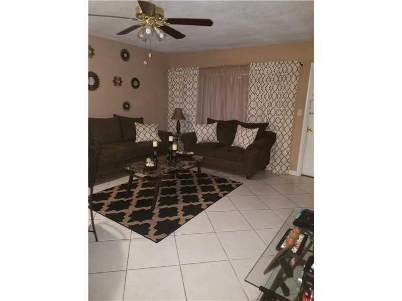 Photo of 16701 Northeast 14  Miami  FL