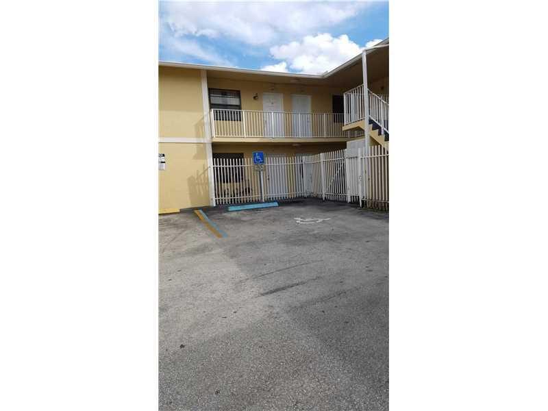 Photo of 2560 West 60th St  Hialeah  FL