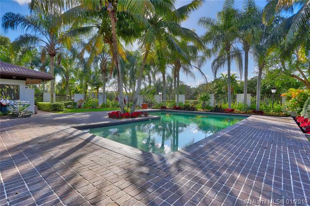 22950 Sw 192nd Ave Miami, FL 33170