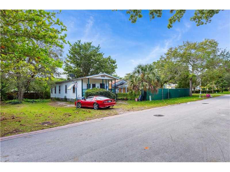 Photo of 108  Oak Avenue  Coral Gables  FL