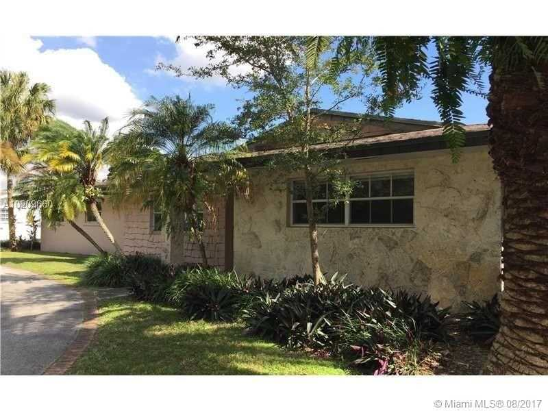 Photo of 14475 Southwest 79th Ct  Palmetto Bay  FL