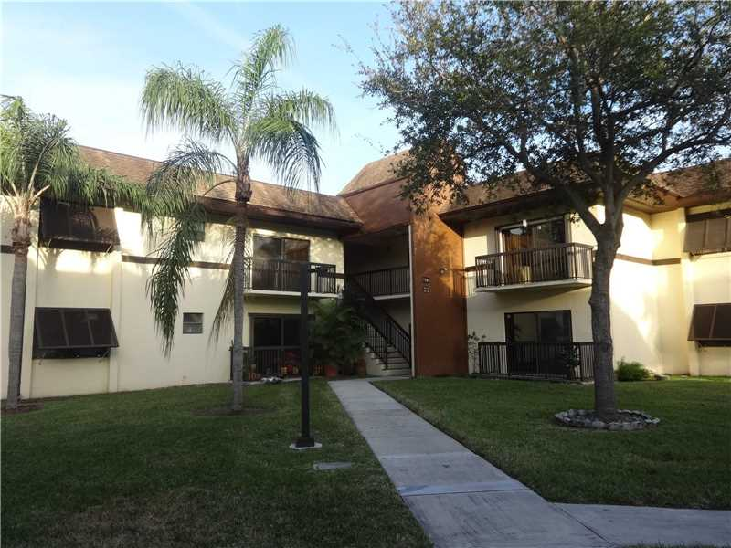 Photo of 7985 Southwest 86th St  Miami  FL