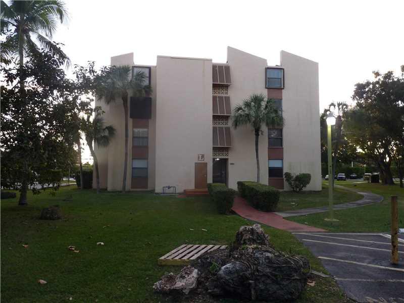 Photo of 14611 Southwest 88th St  Miami  FL