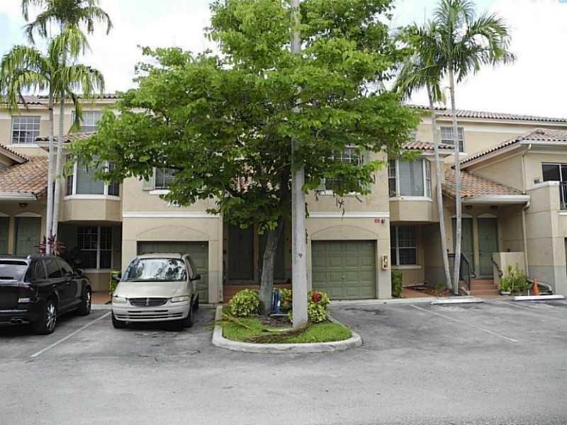 Photo of 715 Southwest 148th Ave  Davie  FL