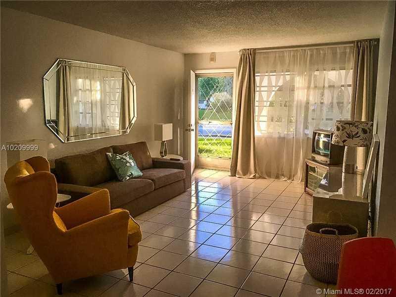 Photo of 20180 Northeast 2nd Ave  Miami Gardens  FL