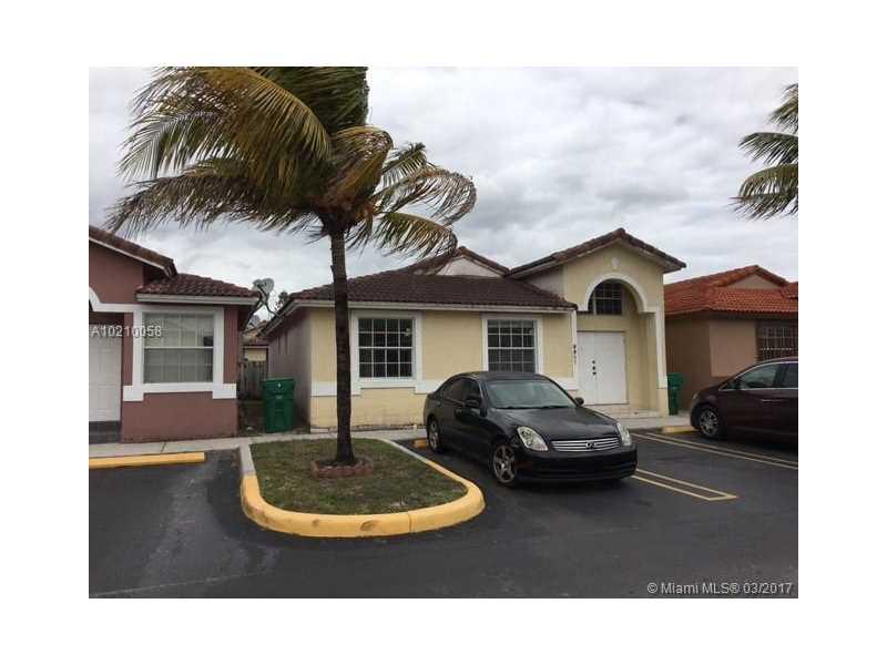 Photo of 8907 Northwest 121st St  Hialeah  FL