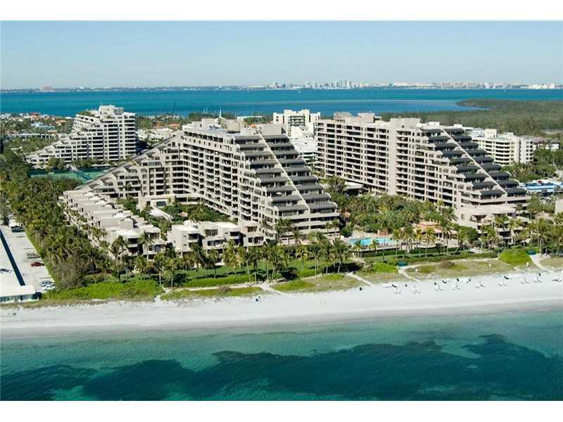 Photo of 101  Crandon Blvd  Key Biscayne  FL