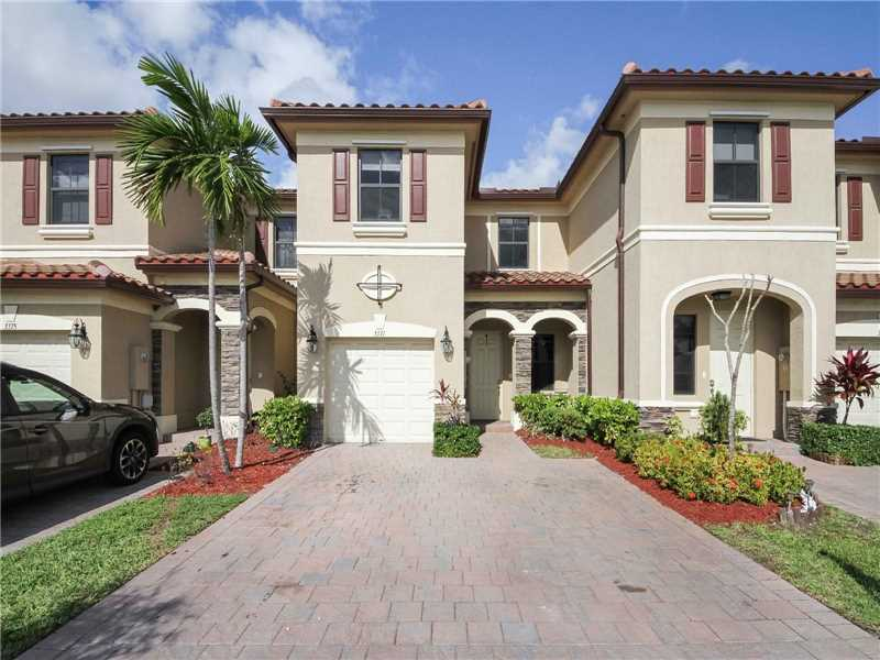 Photo of 3371 West 89th Ter  Hialeah  FL