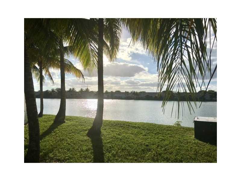 Photo of 13912 Southwest 174th Ter  Miami  FL