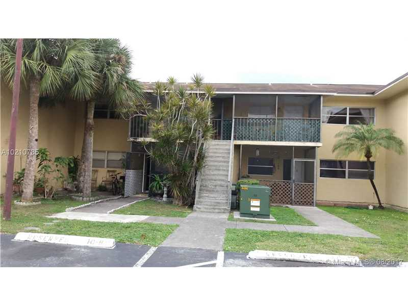 Photo of 15619 Southwest 73rd Circle Ter  Miami  FL