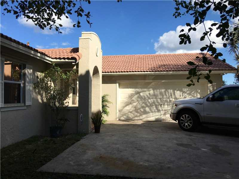 Photo of 14891 Southwest 170th Ter  Miami  FL