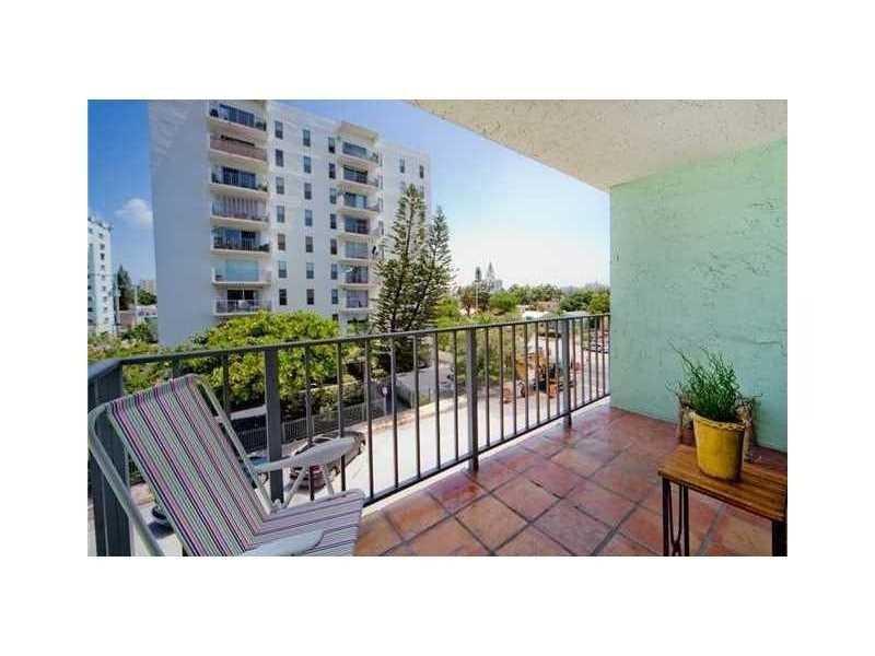 Photo of 1250  Alton Rd  Miami Beach  FL