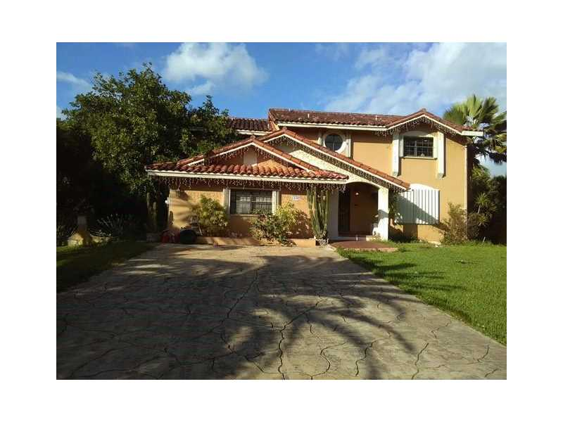 Photo of 6800 Southwest 185th Way  Southwest Ranches  FL
