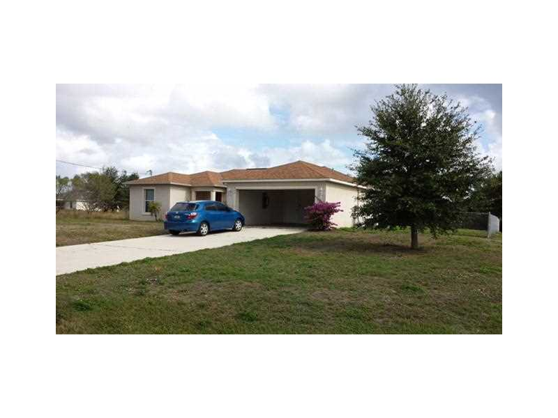 Photo of 435  PINEHURST  Other City - In The State Of Florida  FL