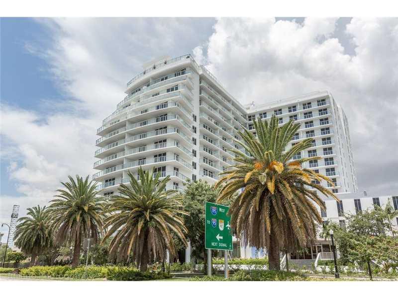 Photo of 4250  BISCAYNE BL  Miami  FL