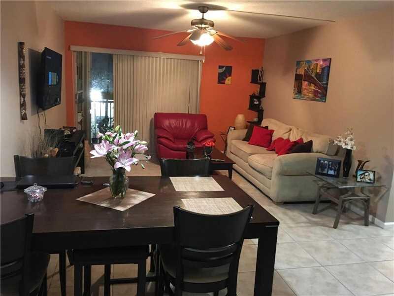 Photo of 1428 Southeast 4th Ave  Deerfield Beach  FL
