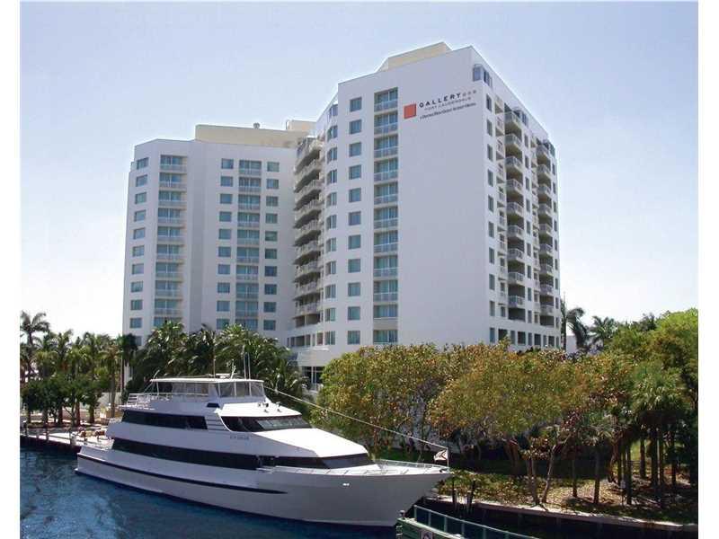 Photo of 2670 East Sunrise Blvd  Fort Lauderdale  FL