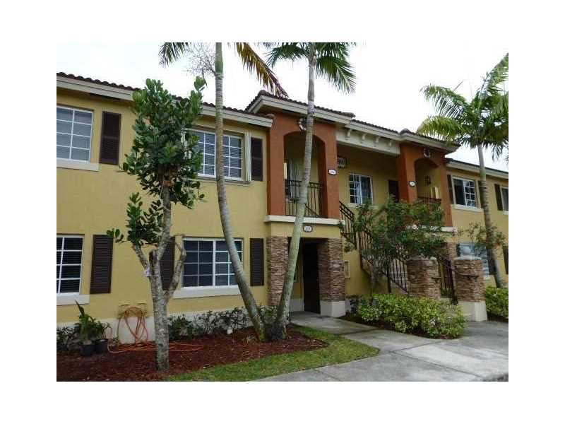 Photo of 3390 Northeast 10 ST  Homestead  FL