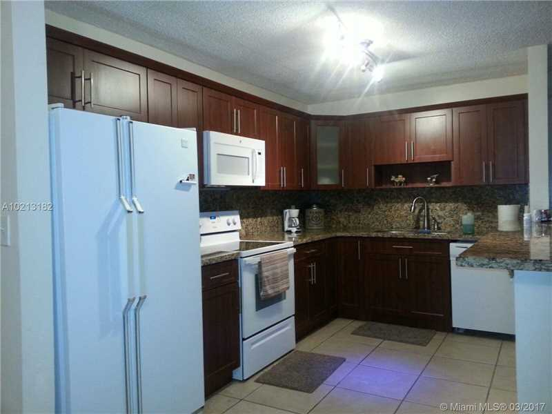 Photo of 14850  Naranja Lakes Blvd  Homestead  FL