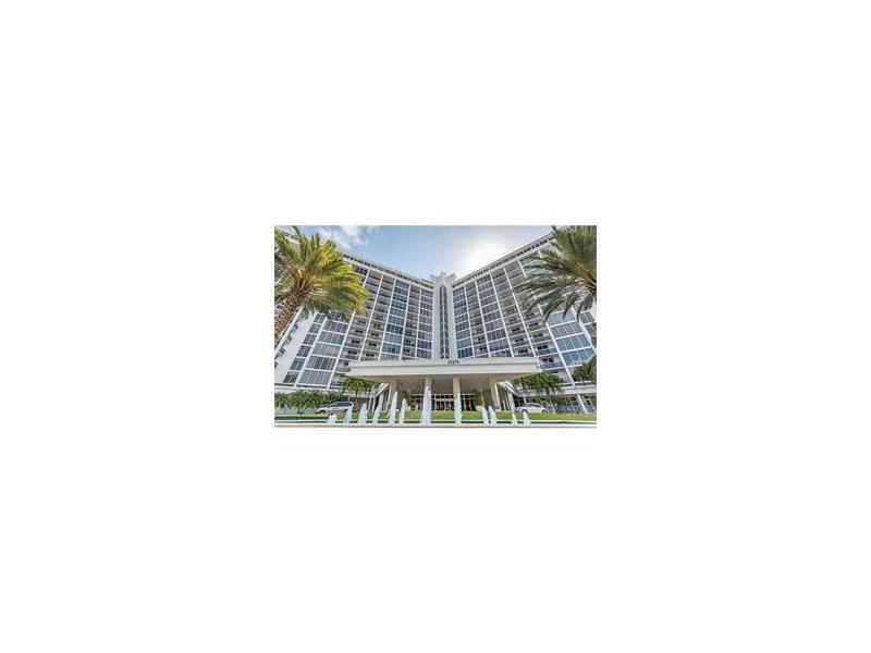 10275 Collins Ave Bal Harbour, FL 33154