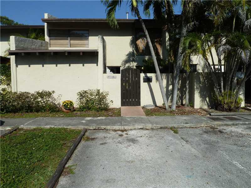 Photo of 11395 Southwest 66th St  Miami  FL
