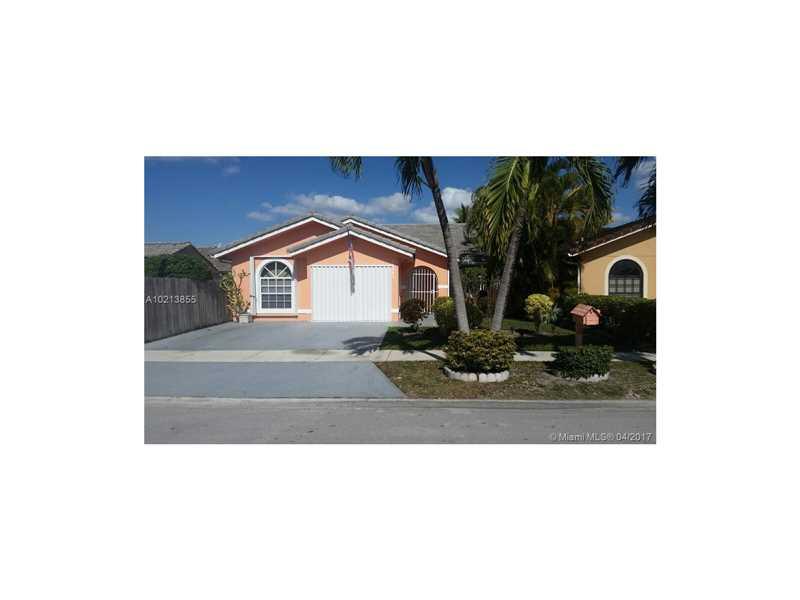 Photo of 14241 Southwest 49th St  Miami  FL